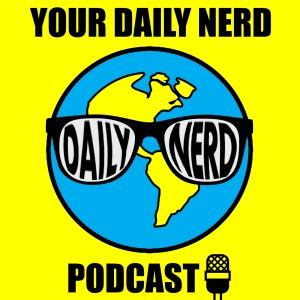 YDN-cast-podcast-ylw