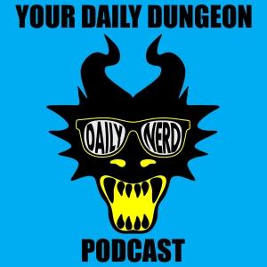 YDN Dragon Podcast-final-1400x1400
