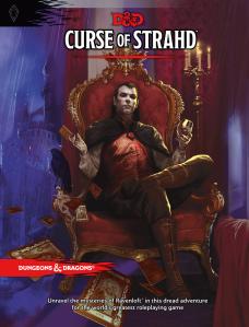CurseofStrahd_ProductImage